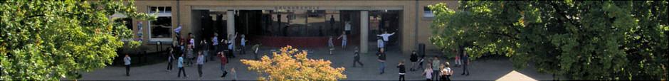 ...die Schule im Herzen der Elbvororte!